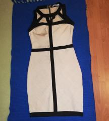 Nova prelepa haljina, snizena 2900