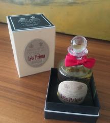 %%% Penhaligon's Iris Prima