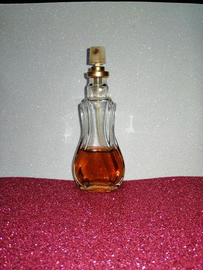 Dana tabu 45 ml vintage cologne