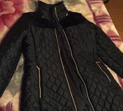 Armani jakna original