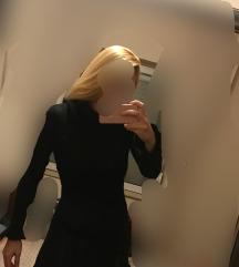 Topla haljina , dzemper