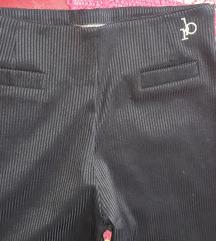 Zenske pantalone roccobarocco 40/42