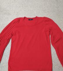 Mango nova dukserica/džemper