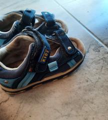 Sandalice 23
