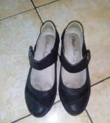 Sandale br 37 KAO NOVE