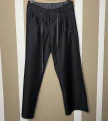Marx nove pantalone