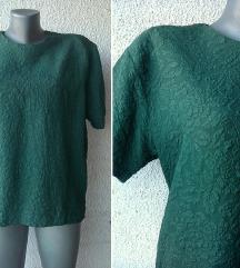 bluza svilena broj 42 ili 44 DQRS