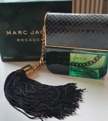 Marc Jacobs original parfem NOV