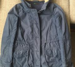 Benetton teget jakna