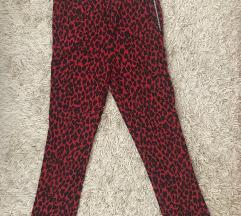 Zara pantalone S velicina