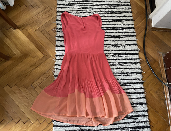 Posh haljina