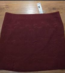 Esprit suknja  Novo