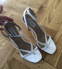 Steve Madden original sandale nova kolekcija