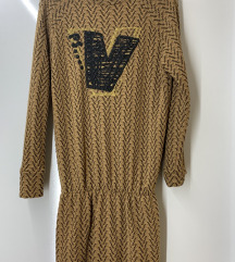 Atraktivna PS fashion tunika/haljina