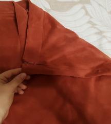 New Yorker suknja XS/S SNIZENA