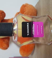Diadora parfem