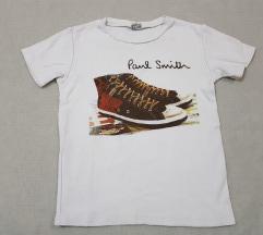 Paul Smith original decija majica 122/128