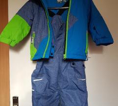Mc Kinley ski odelo za decaka