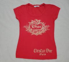 Dior zenska majica HIT CENA