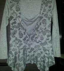 zenska bluzica/tunika