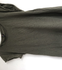 Fishbone majica XS/S