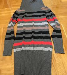 Rolka haljina|tunika akcija 500