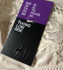 H&M veš novo