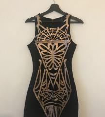 Mini haljina Novo