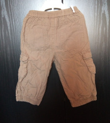 Pantalonice 80