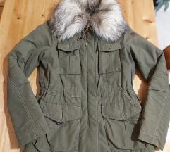 Replay jakna original 13500 🌸DO 18-OG