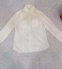 terranova košulje