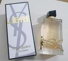 RezYSL Libre parfem 90ml ORIGINAL(SNIZEN)