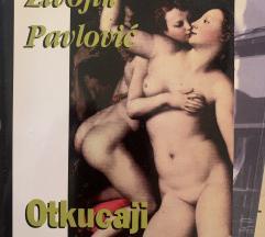 Otkucaji- Zivojin Pavlovic