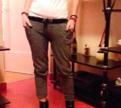 Trenerka - pantalone