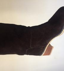 Nove kozne Bata cizme