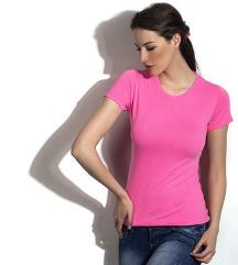 Neon majice