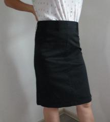 ZARA suknja 40 vel