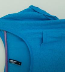 Colours zenska majica
