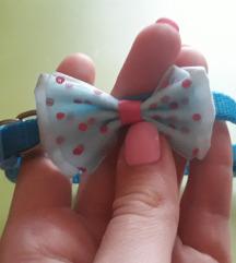 Novo ogrlica za pse i mačke