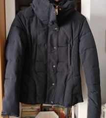 Zara jakna - NOVA!