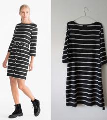 Rezz *SALE* YESSICA knit haljina