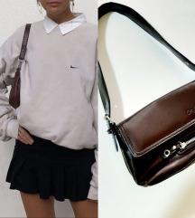 Vintage bag 🤎
