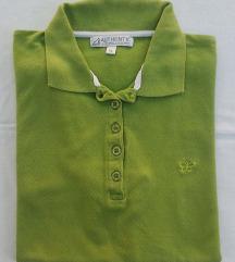 Authentic majica vel.M/L