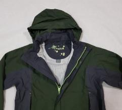 Regatta original decija jakna