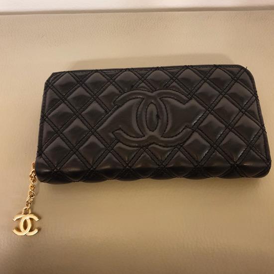 Ženski Chanel novčanik