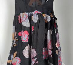 Numph inostrana haljina 38