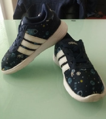 Adidas 25
