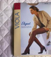 Viola Elegant unihop, vel.42-44, 20den