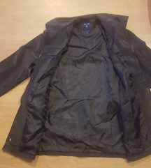 Wear woman jakna vel. 40 - kao novaa