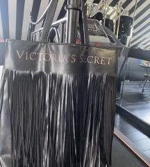 Victoria Secret tasna